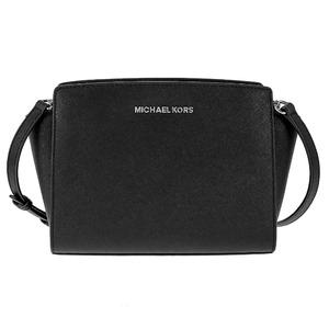 Michael Kors(マイケルコース) 30T3SLMM2L/001 ショルダーバッグ