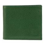 IL BISONTE(イルビゾンテ) C0487M/293 二つ折り財布