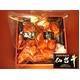 プレミアム仙台牛サイコロステーキ 2000g - 縮小画像3