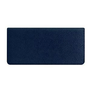 HANSMARE お財布型マルチケース Slim Smart Wallet ネイビー - 拡大画像