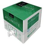 asu miite (アスミーテ)10L フコイダン配合ナノバブル水素水