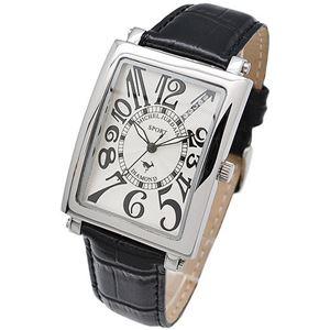 [ミッシェルジョルダン]michel Jurdain 腕時計 SG-3000-7 - 拡大画像