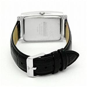 [ミッシェルジョルダン]michel Jurdain 腕時計 SG-3000-7