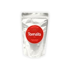 ポルトガル 完熟トマトパウダー 300g 料理用 - 拡大画像