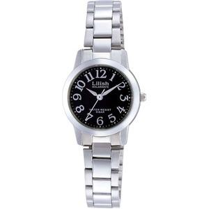 CITIZEN Lilish シチズンリリッシュ 腕時計 H997-902 - 拡大画像