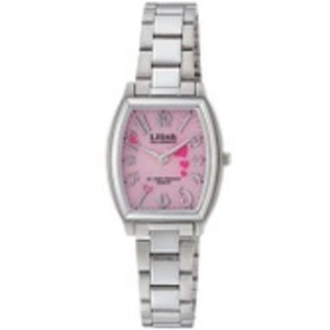 CITIZEN Lilish シチズンリリッシュ 腕時計 H029-900 - 拡大画像