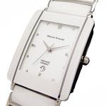 Mauro Jerardi マウロ・ジェラルディ 腕時計 MJ3080-3