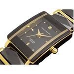 Mauro Jerardi マウロ・ジェラルディ 腕時計 MJ3081-1