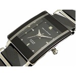 Mauro Jerardi マウロ・ジェラルディ 腕時計 MJ3081-2