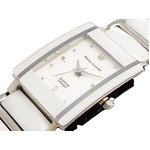 Mauro Jerardi マウロ・ジェラルディ 腕時計 MJ3081-3
