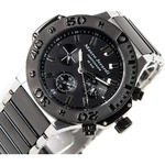 Mauro Jerardi マウロ・ジェラルディ 腕時計 MJ027-2