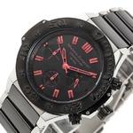 Mauro Jerardi マウロ・ジェラルディ 腕時計 MJ027-3