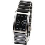 Mauro Jerardi マウロ・ジェラルディ 腕時計 MJ051-2