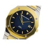 Mauro Jerardi マウロ・ジェラルディ 腕時計 MJ032-1