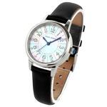 Mauro Jerardi マウロ・ジェラルディ 腕時計 MJ060-4