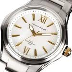 Mauro Jerardi マウロ・ジェラルディ 腕時計 MJ039-3