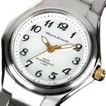 Mauro Jerardi マウロ・ジェラルディ 腕時計 MJ039-4