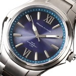 Mauro Jerardi マウロ・ジェラルディ 腕時計 MJ039-5
