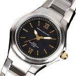 Mauro Jerardi マウロ・ジェラルディ 腕時計 MJ040-1