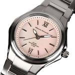 Mauro Jerardi マウロ・ジェラルディ 腕時計 MJ040-2