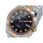 Mauro Jerardi マウロ・ジェラルディ 腕時計 MJ037-1