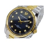 Mauro Jerardi マウロ・ジェラルディ 腕時計 MJ037-2
