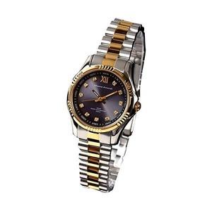 Mauro Jerardi マウロ・ジェラルディ 腕時計 MJ038-2 - 拡大画像