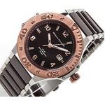 Mauro Jerardi マウロ・ジェラルディ 腕時計 MJ034-3