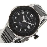 Mauro Jerardi マウロ・ジェラルディ 腕時計 MJ034-1