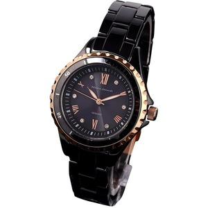 Mauro Jerardi マウロ・ジェラルディ 腕時計 MJ052-1 - 拡大画像