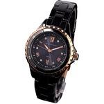 Mauro Jerardi マウロ・ジェラルディ 腕時計 MJ052-1