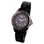 Mauro Jerardi マウロ・ジェラルディ 腕時計 MJ052-2
