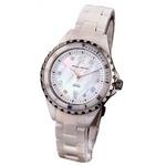 Mauro Jerardi マウロ・ジェラルディ 腕時計 MJ052-3