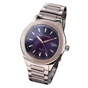 Mauro Jerardi マウロ・ジェラルディ 腕時計 MJ053-2 - 拡大画像