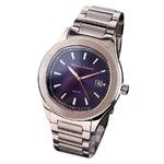 Mauro Jerardi マウロ・ジェラルディ 腕時計 MJ053-2