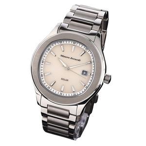Mauro Jerardi マウロ・ジェラルディ 腕時計 MJ053-3 - 拡大画像