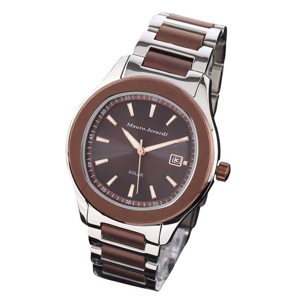 Mauro Jerardi マウロ・ジェラルディ 腕時計 MJ053-4