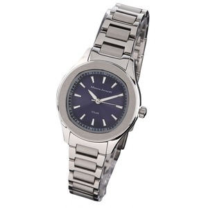 Mauro Jerardi マウロ・ジェラルディ 腕時計 MJ054-2 - 拡大画像