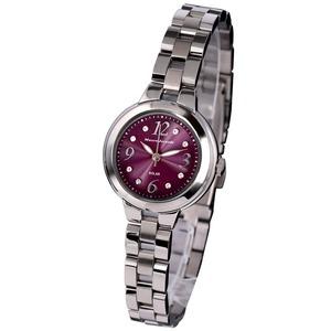 Mauro Jerardi マウロ・ジェラルディ 腕時計 MJ056-4 - 拡大画像