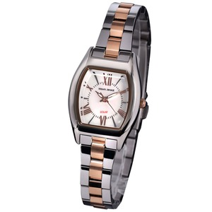 Mauro Jerardi マウロ・ジェラルディ 腕時計 MJ058-1 - 拡大画像