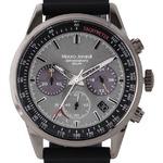 Mauro Jerardi マウロ・ジェラルディ 腕時計 MJ063-1