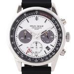Mauro Jerardi マウロ・ジェラルディ 腕時計 MJ063-2