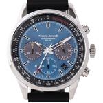 Mauro Jerardi マウロ・ジェラルディ 腕時計 MJ063-3