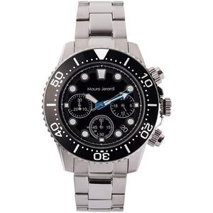 Mauro Jerardi マウロ・ジェラルディ 腕時計 MJ065-1 - 拡大画像