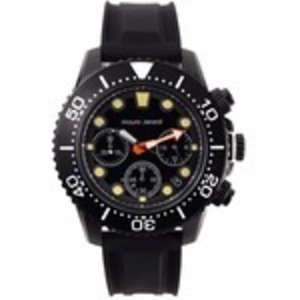 Mauro Jerardi マウロ・ジェラルディ 腕時計 MJ065-3 - 拡大画像