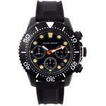 Mauro Jerardi マウロ・ジェラルディ 腕時計 MJ065-3