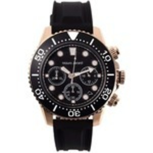 Mauro Jerardi マウロ・ジェラルディ 腕時計 MJ065-4 - 拡大画像