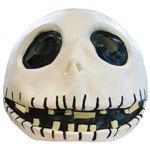 【コスプレ】 RUBIE'S(ルービーズ) DISNEY(ディズニー) コスプレ THE NIGHTMARE BEFORE CHRISTMAS(ナイトメアー・ビフォア・クリスマス) Jack Mask(ジャック マスク)