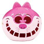 【コスプレ】 RUBIE'S (ルービーズ) 95109 Lightup Blinking Chashire Cat