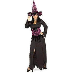 【コスプレ】 RUBIE'S (ルービーズ) 887005 Elegant Witch - 拡大画像